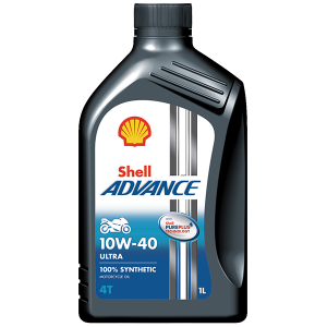 1L_Advance_4T_Ultra_10W_40_low(600x600)