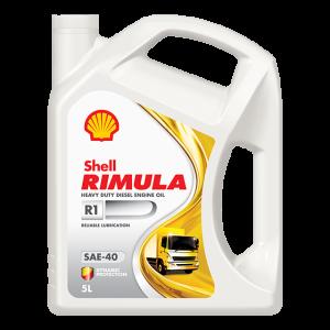 Rimula R1 40 5L (600x600)