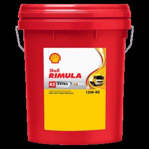 Rimula R2 Extra 15w-40 20L (600x600)